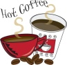 coffee-clip-art-coffee-clip-art-7