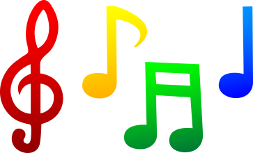 colorful-music-note-clip-art-4cbg6gkcg