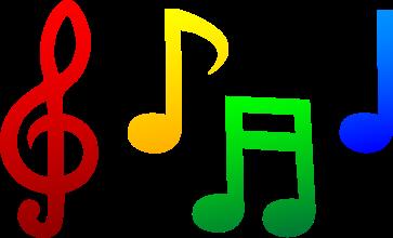 colorful-music-note-clip-art-4cbg6gkcg