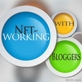 networking-with-bloggers-fi