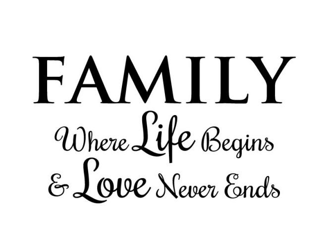 family-life_begins