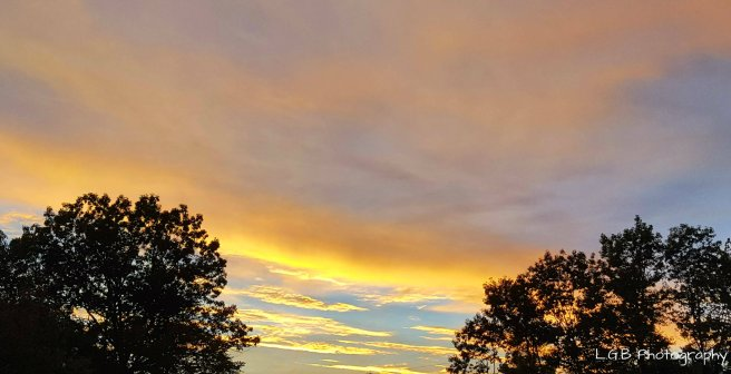 20160926_184309-sunset-by-lgb-9