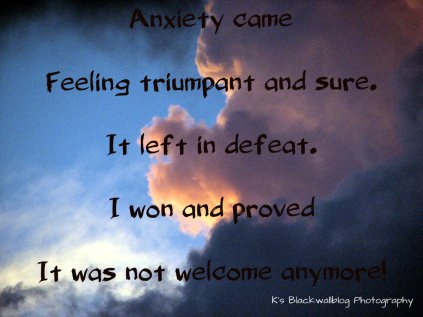 anxiety-not-welcome-anymore