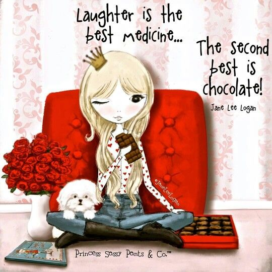 the-2nd-is-chocolate