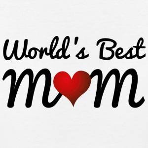 world-s-best-mom-women-s-t-shirt-by-american-apparel