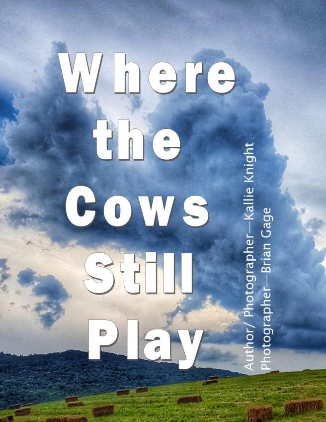 POSSIBLE COVER FOR wHERE COWS STILL PLAY 8.25.2018 as a jpg