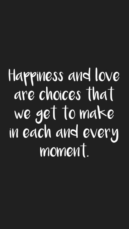 happiess and love quote our choice for blog 1.17.2019