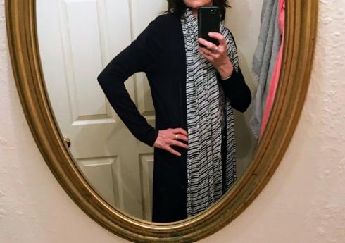 stephen tylers scarf hahaa116.2018